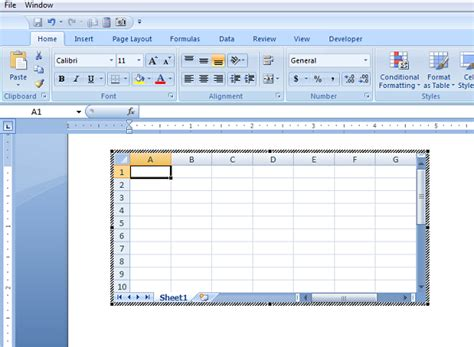 India Post Pariwar How To Insert Excel Spreadsheet In Word Document How To Add A Template To Word