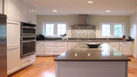 white kitchen traditional kitchen other metro by silestone countertop white kitchen traditional dc metro ideas