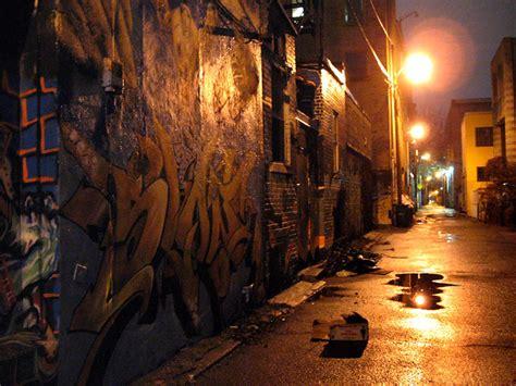 graffiti alley  gallery  flickr