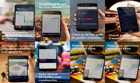 best android navigation app best gps apps for android androidbean