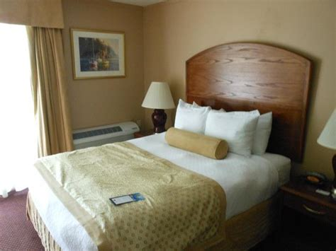 best western beds bed picture of best western the westerly hotel