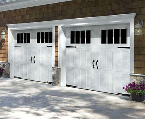 Brads Overhead Door Products Garage Doors And Garage Door Openers Residential And Commercial Brads Overhead Doors