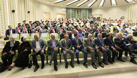 Indiana Mba Scholarship by Arab American And Indiana Celebrates