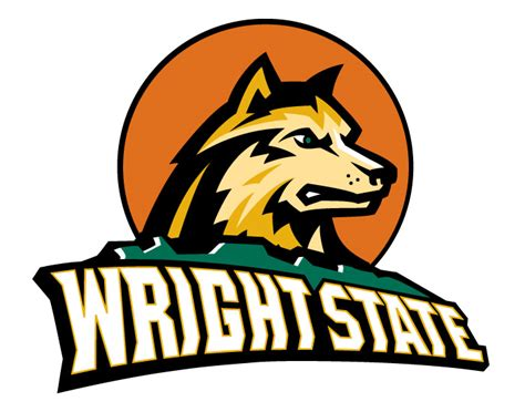 Wright State Search Wright State Newsroom Don Mohr Wright State S Athletics Director Passes