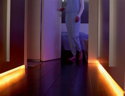 the lightstrip philips hue lightstrip plus extension set 187 gadget flow