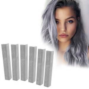 best shoo for gray hair for best platinum silver hair dye silver starlight 6