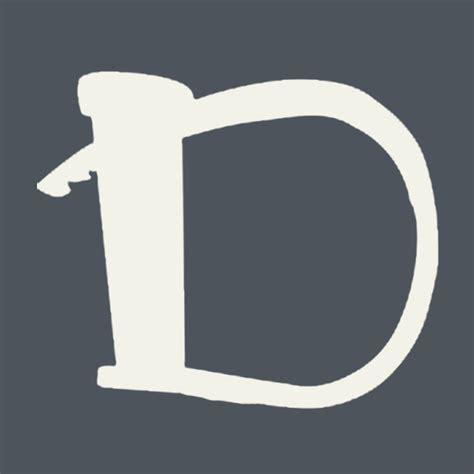 Home Designs Deviant Designs