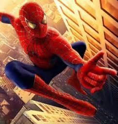imgenes de portaretratos hombre araa en fomi historia del hombre ara 241 a creadores de spiderman origen