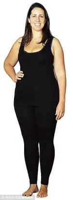 average size woman how big is size images frompo 1