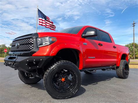 jeep truck 2018 lifted 2011 toyota tundra lifted html autos post