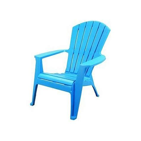 resin adirondack ottoman adirondack chairs wood adirondack chairs resin adirondack