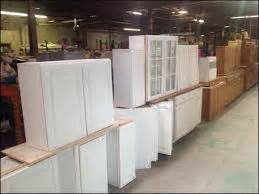free used kitchen cabinets kitchen astounding used kitchen cabinets ebay 6 doors