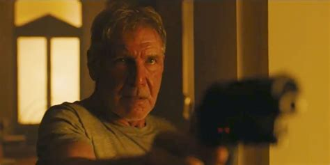 online movies blade runner 2049 by harrison ford and ryan gosling we still don t know what happens in blade runner 2049 but it looks amazing mass appeal