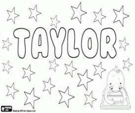 taylor caniff coloring pages coloring pages