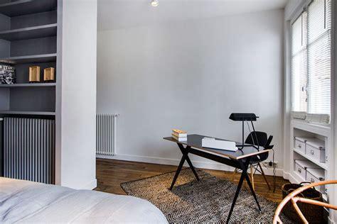 studio in da letto foto piccolo studio in da letto di rossella
