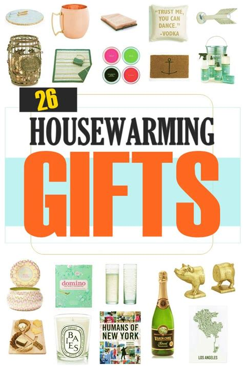 creative housewarming gifts best 25 unique housewarming gifts ideas on pinterest