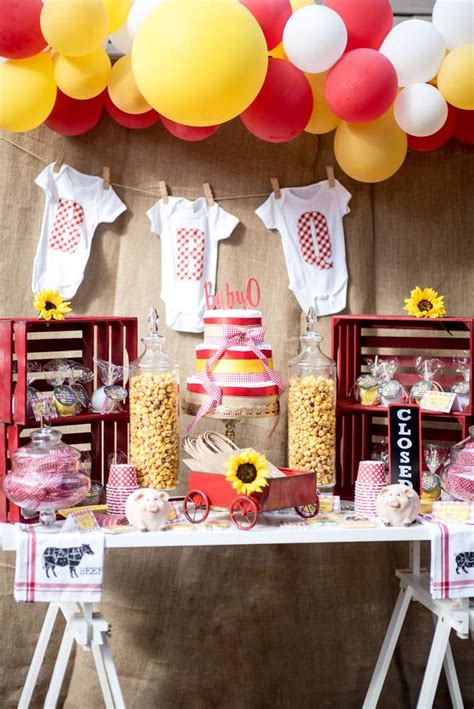 backyard bbq baby shower backyard bbq baby shower baby shower ideas themes games