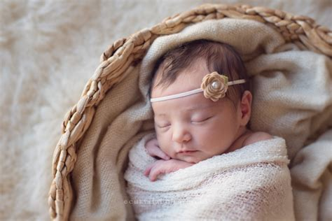 best 51 baby photography ideas images on pinterest newborn photography tips for the perfect shoot coles