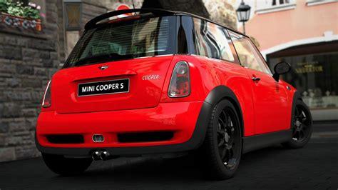 6 4 Mini Cooper by Mini Cooper 664px Image 6
