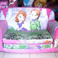 Berapa Sofa Bed Anak 1000 images about sofa for the on sofas sofa and sofa beds