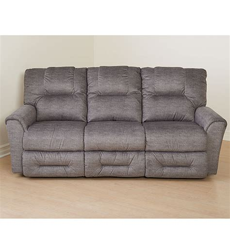 la z boy recliner sofa lazy boy sofa reclina way reclining