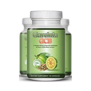 Lipofuze Detox Reviews by Gcb Extract Archives Weight Loss Offers