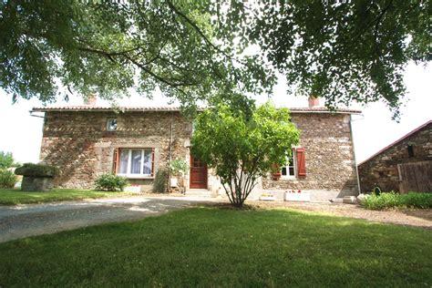 Ordinaire Chambre D Hote Puy Du Fou Pas Cher #4: roulin-IMG_7398.jpg