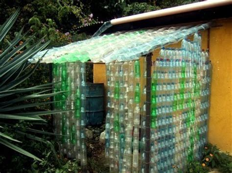 how to make your house green make greenhouses made of cast off materials 187 curbly