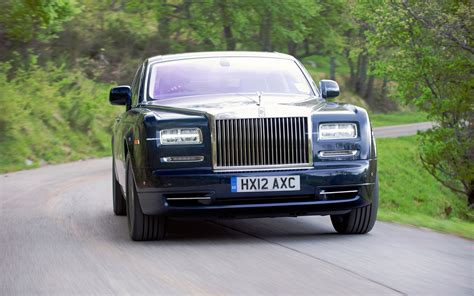 roll royce pakistan we hear rolls royce crossover and v 16 roadster being