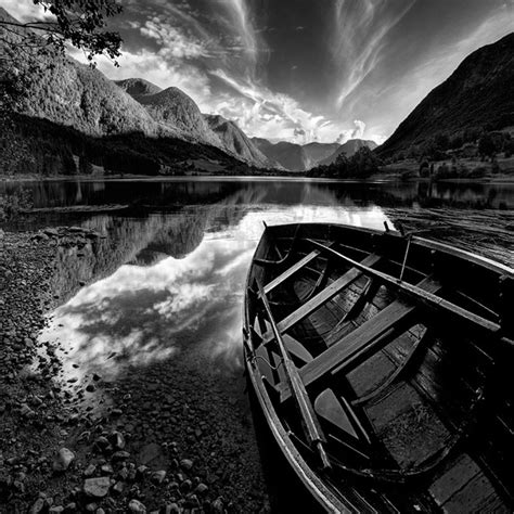black and white landscape photography 50 stunning exles of nature and landscape photography glazemoo the creative world