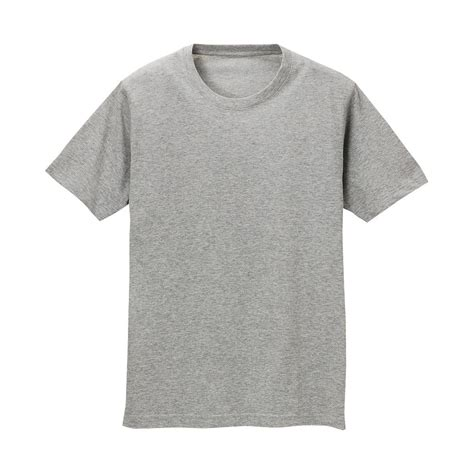 Grey T Shirt Template Clipart Best Grey T Shirt Template