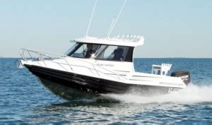 gerroa boat fishing club fishing boats and crew gerroa boat fishermans club