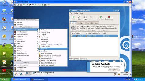 best vnc for windows tightvnc vpn best linux router