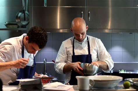 garance cuisine 20 adresses de restaurants parisiens 224 mi 2014 coup de