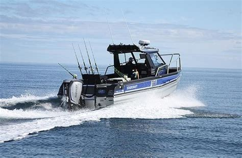 boats online stabicraft new stabicraft 2750 centrecab twin yamaha 150hp four