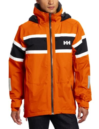helly tech mlsullivanj helly hansen s salt jacket spray orange
