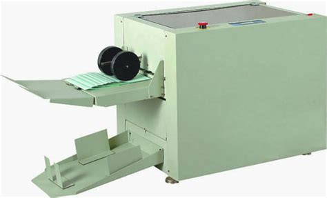 Paper Folding Machine Canada - paper folding machine with stitching function china