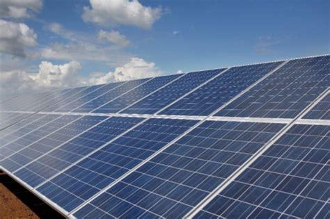 facile illuminazione udine suggerimenti energie rinnovabili preventivofacile it