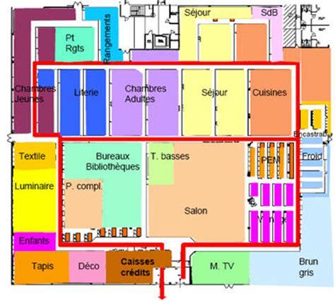 Réparation De Tapis by Vente D Entrepot Electromenager Iphone Sales