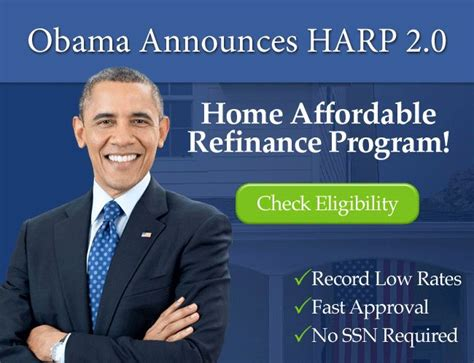home affordable refinance plan i refinanced at 3 5 thanks obama i m saving 300 bucks a