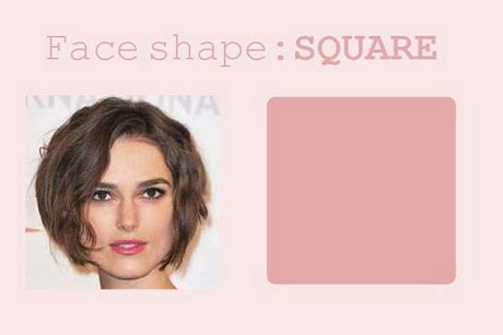 these stunning celebrity lobs will make you want to chop celebrity bobs that will make you want short hair