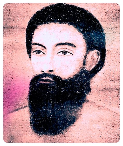 Sant Mat Meditation Technique by On The Spiritual Term Quot Sant Mat Quot According To The