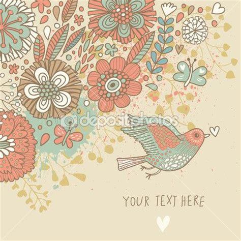wallpaper retro cartoon colores de fondo vintage pastel de color papel tapiz