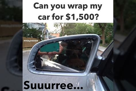 how much does a chevrolet cost how much does a vehicle wrap cost wrapfolio