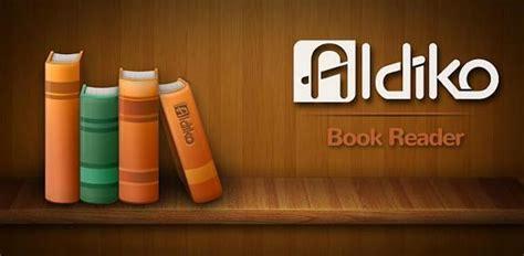aplicaciones para descargar libros en pdf 5 aplicaciones para descargar y leer libros epub para android