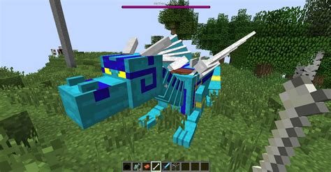 mod dragon city para minecraft minecraft mod dragon mount 1 5 2 youtube
