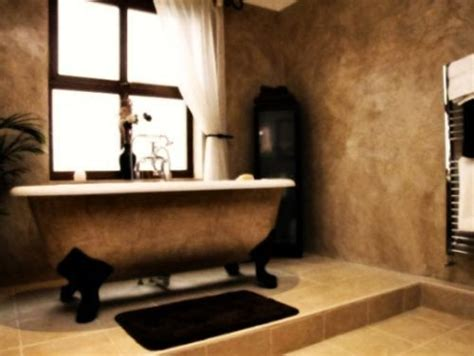 venetian plaster wall paint colors in the interior diy wall painting ideas to create faux paint finish in