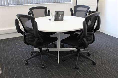 New Office Fit Out Cambridge. Case Study: Sobi. Source One