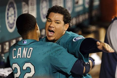 robinson fans trussville al felix hernandez can he win the 2014 al cy young and mvp