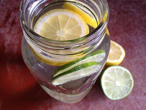 cara membuat infused water untuk wajah waspadai bahaya tidur dengan lu menyala tips sehatmu